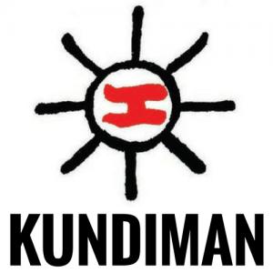 KUNDIMAN