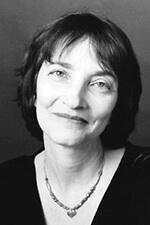 Hermine Meinhard