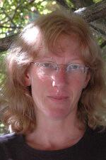 Priscilla Sneff