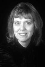 Margaret Szumowski