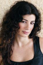 Joumana Haddad