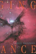 Longing Distance by Sarah Hannah