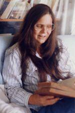 Martha Zweig