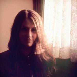 Kristin George Bagdanov