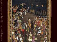 Shahr-e-Jaanaan: The City of the Beloved