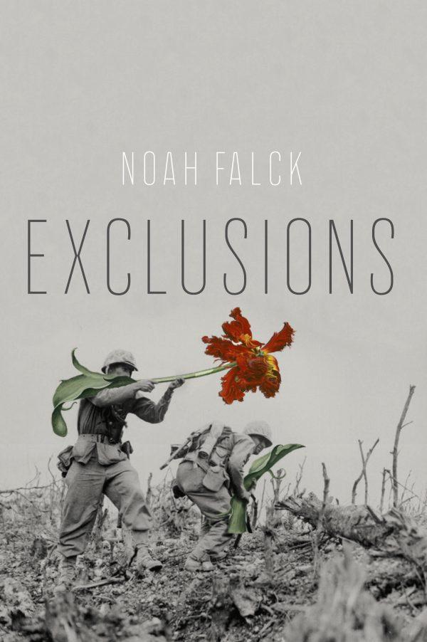 Exclusions by Noah Falck